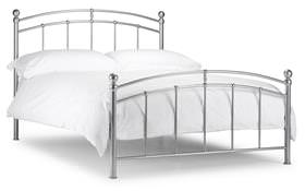chatsworth bed frame