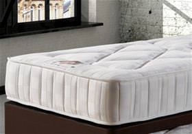 oxford mattress