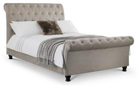 ravello bed frame